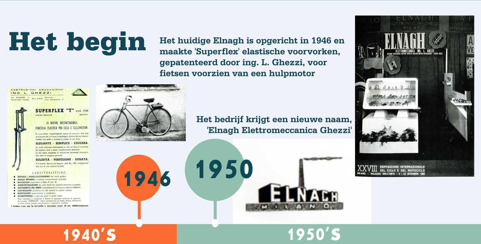 nl-slide-1.jpg