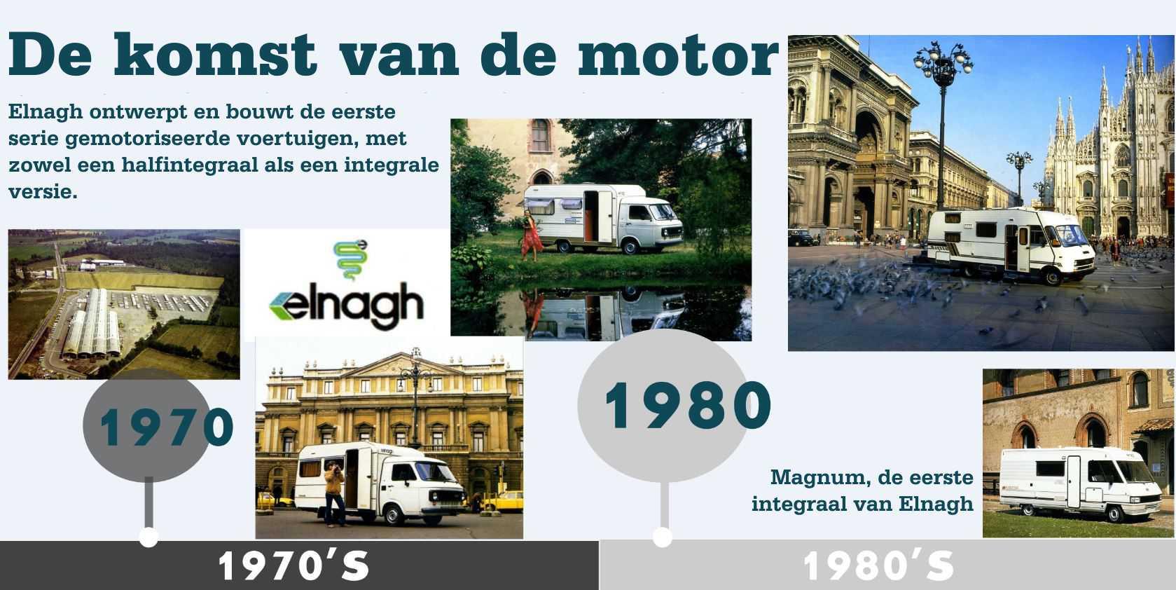 nl-slide-3.jpg