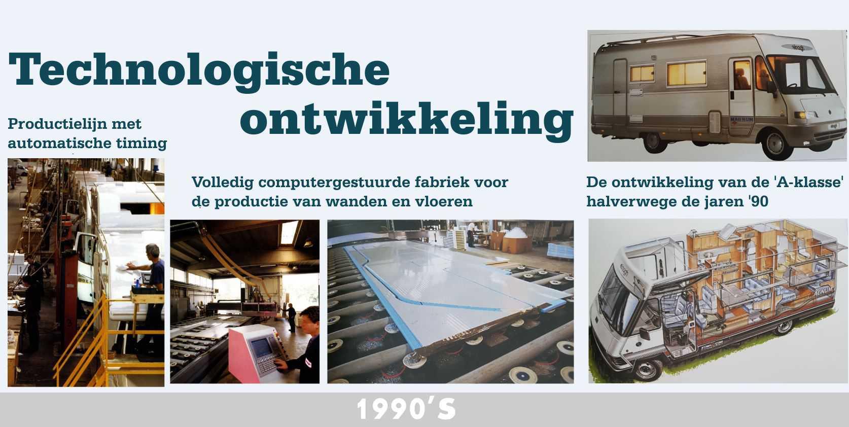 nl-slide-4.jpg